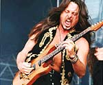 reb with dokken