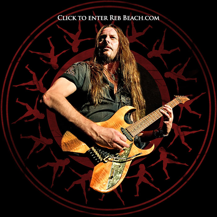 Click to enter rebbeach.com